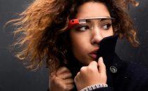 Google Glass Enterprise Edition su eBay: il ritorno degli occhiali tech