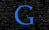Google dice addio al PageRank