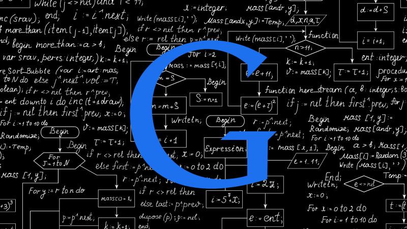 Google dice addio al PageRank