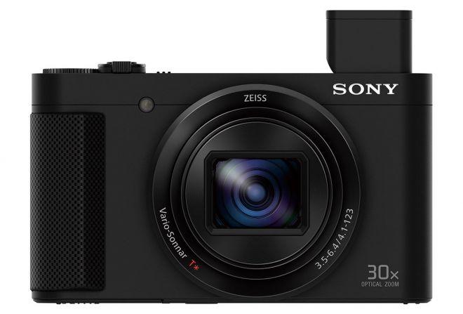 HX80 Sony