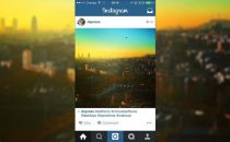 Instagram per Windows Phone finalmente disponibile (in beta)