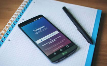 Instagram introduce i feed personalizzati