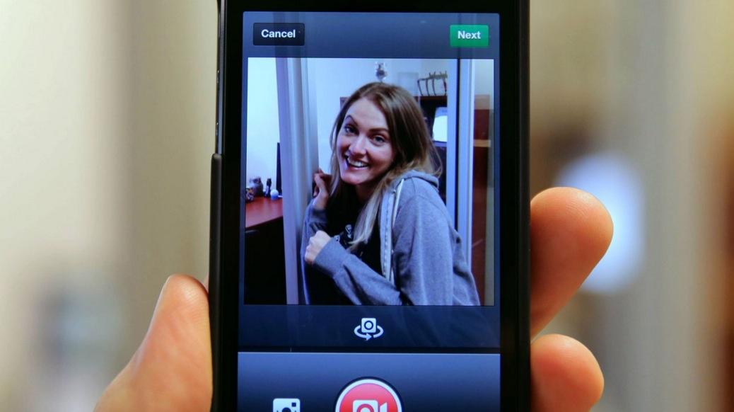 Novità Instagram: video di 60 secondi e aggiornamenti in arrivo
