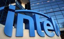 Intel prepara un visore di realtà aumentata con RealSense