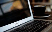 Virus che colpisce Mac OS X: KeRanger la minaccia