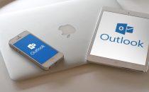 Microsoft Outlook per iOS protegge la posta con Touch ID