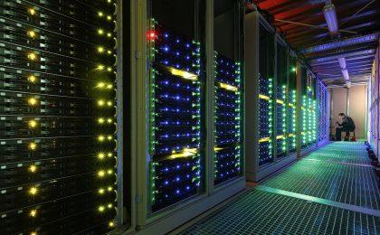 Microsoft SQL Server compatibile con Linux