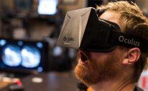 Oculus Rift: i Mac non sono allaltezza