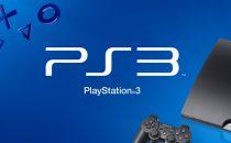 Emulatore Ps3 RPCS3: con DirectX 12 si potrà su console Sony su Pc
