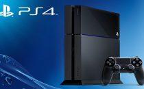 PlayStation 4, Remote Play per streaming su PC e Mac