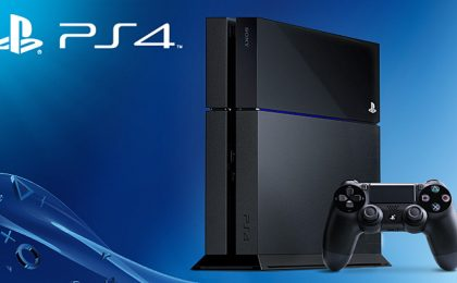 PlayStation 4, Remote Play per streaming su PC e Mac
