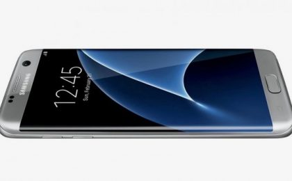 Samsung Galaxy S7 Edge Vs Huawei Nexus 6P: il confronto
