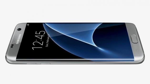 Samsung Galaxy S7 Edge Vs Huawei Nexus 6P: il confronto