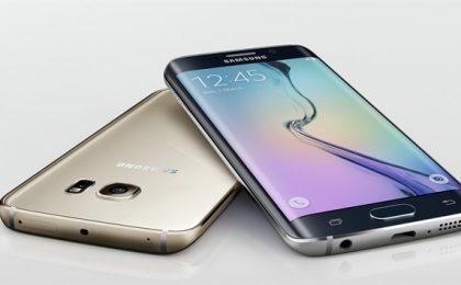 Samsung Galaxy S7 Mini a basso prezzo per combattere iPhone 5SE