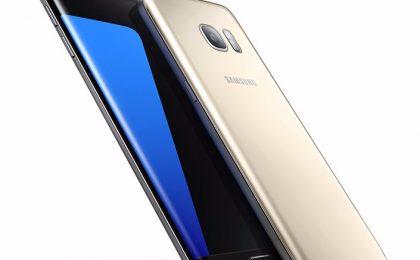 Samsung Galaxy S7: 5 motivi per non comprarlo