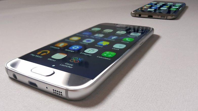 Samsung Galaxy S7 con Vodafone, Tim, Wind e Tre: offerte e promozioni