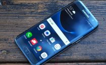 Samsung Galaxy S7: 5 motivi per comprarlo