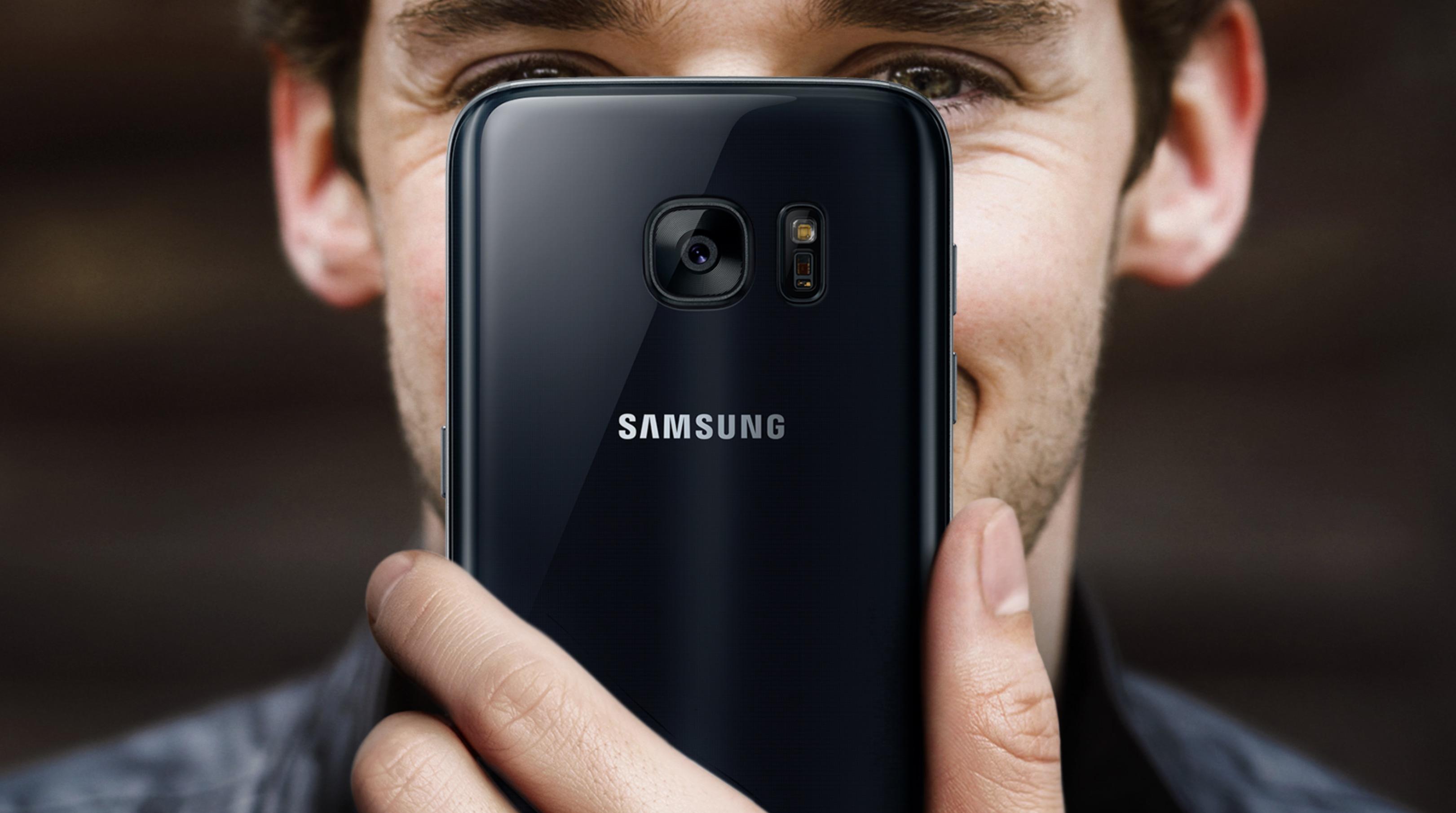 Samsung Galaxy S7: costo di produzione di almeno 255$