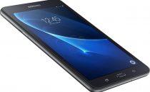 Samsung Galaxy Tab A 2016: prezzo e scheda tecnica del tablet