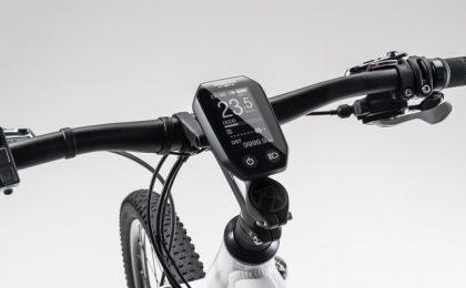 Shimano Steps: la pedalata assistita più intelligente e comoda
