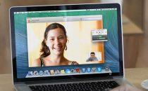 Skype per il Web permette di chiamare numeri fissi e mobile
