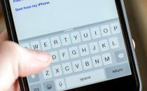 Google prepara una tastiera virtuale per iOS
