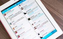 Twitter timeline: cosa cambia con il nuovo algoritmo