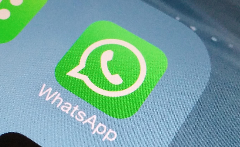 WhatsApp introduce la condivisione dei documenti