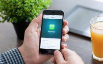 WhatsApp, blocco per le vecchie versioni senza crittografia