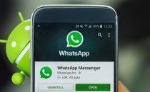 WhatsApp, debutta il testo formattato