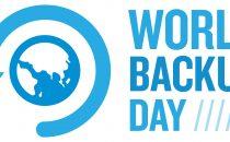 World Backup Day 2016: salvare i dati è importante