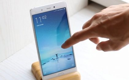 Xiaomi Mi 5 vs iPhone 6S: confronto tra topclass