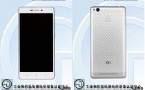 Xiaomi Redmi 3 con lettore dimpronta: prezzo e scheda