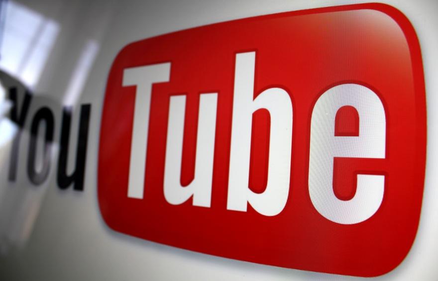 YouTube Connect sfida Periscope e Facebook Live