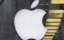 Evento Apple 21 marzo: diretta live, iPhone SE e nuovo iPad Pro ufficiali