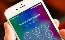 Come entrare nelliPhone aggirando il codice di sblocco