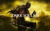 Dark Souls 3: problemi per la versione PC?