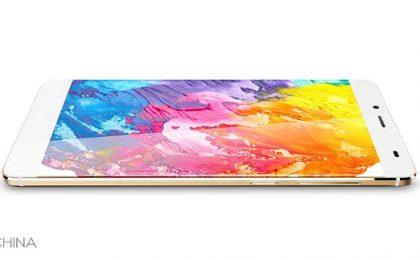 Elephone S3: scheda, prezzo e uscita, tutti i rumors