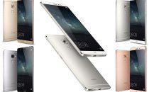 Smartphone Huawei: consigli per lacquisto