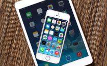 iPhone SE e iPad Pro 9.7 entrambi hanno 2GB di RAM