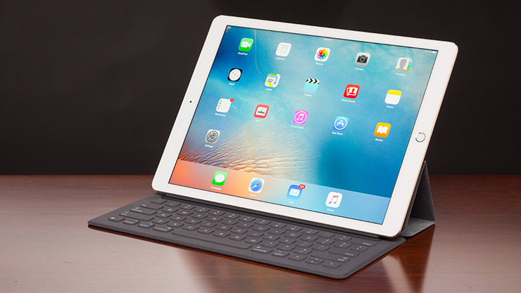 iPad Pro 9.7 Vs Galaxy Tab A: il confronto tecnico