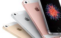iPhone SE: 5 motivi per comprarlo