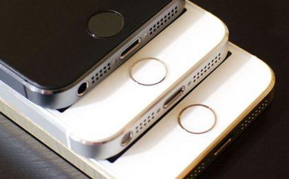 iPhone SE Vs Galaxy S7: il confronto tecnico
