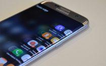 Samsung Galaxy S7 Edge: 5 motivi per non comprarlo