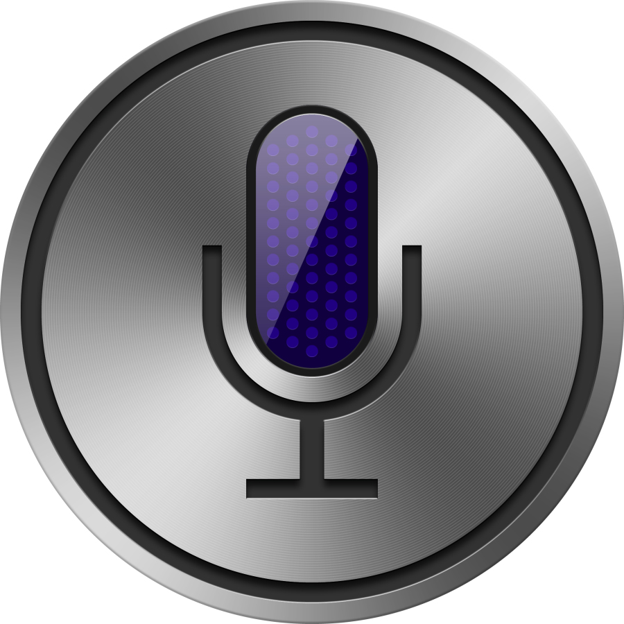 Siri non capisce le richieste d'aiuto e emergenza