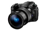 Sony RX10 III: prezzo e scheda della nuova fotocamera superzoom