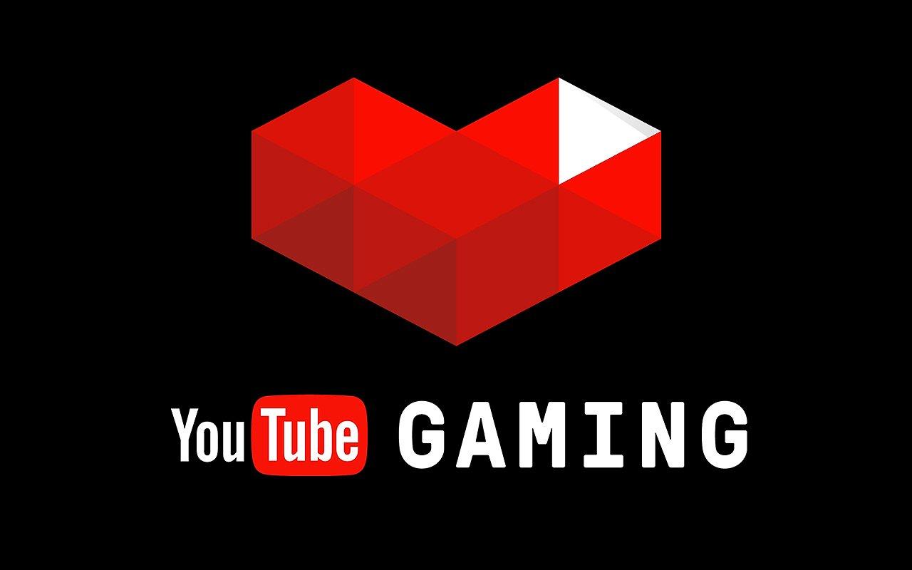 Youtube gaming: cos'è, come funziona e aggiornamenti