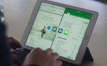 Quanto costa iPhone SE ad Apple?