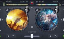 Le migliori 5 app da DJ da scaricare su iPhone e iPad