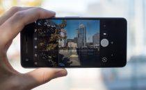 App per fare collage di foto: le migliori per Android